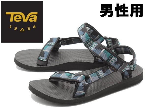 テバ オリジナル ユニバーサル 男性用 TEVA ORIGI...