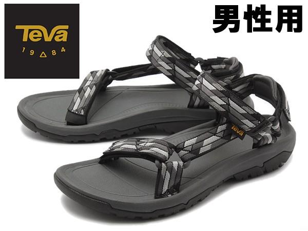 テバ ハリケーン XLT 2  男性用 TEVA HURRICANE X...