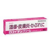 【第(2)類医薬品】 (税制対象) クラシエ ロコイ...