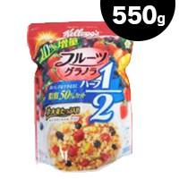 【即発送可!】【10%増量!】ケロッグ フルーツ ...