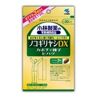 小林製薬 ノコギリヤシDX 90粒 4987072032...