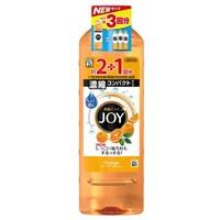 ジョイ コンパクト オレンジピール成分入り 詰...