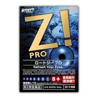 【第2類医薬品】 ロートジープロc 12ml 498...