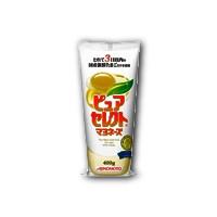 味の素 ピュアセレクトマヨネーズ 400g 490100...