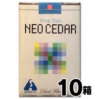 【第(2)類医薬品】 ネオシーダー キングサイズ 1...