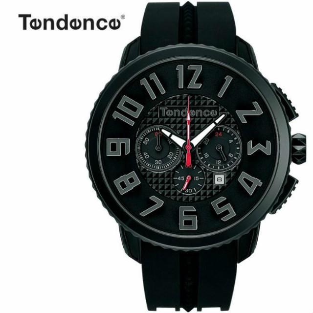 TENDENCE テンデンス 腕時計 ガリバー47 GULLIVER...