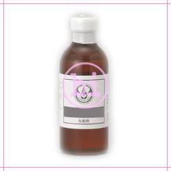 生活の木 植物油 カスターオイル(ひまし油)(250ml...