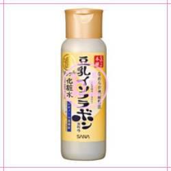 サナ なめらか本舗リンクル化粧水(200mL)