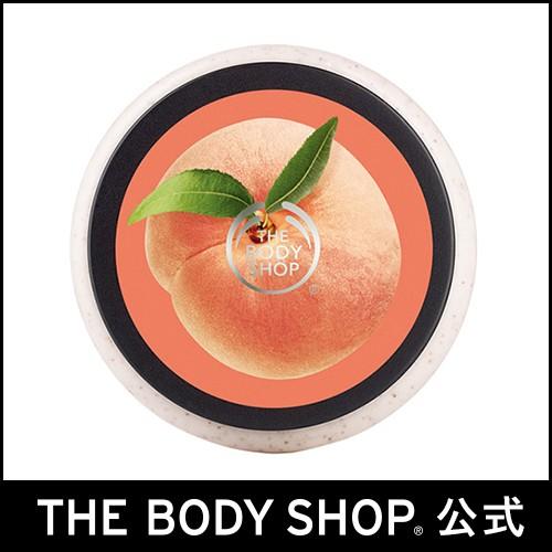 【正規品】<スクラブ洗浄料・クリームベース>ボ...