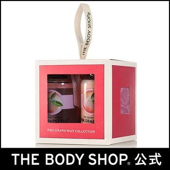 【正規品】<ギフト>ピンクグレープフルーツ キ...