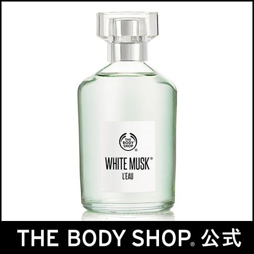 【正規品】<オードトワレ>【数量限定】ホワイト...