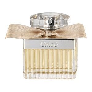 クロエ クロエ オードパルファム 50ml EDP 香水 ...