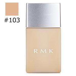 【RMK ファンデーション】UV リクイド フ...