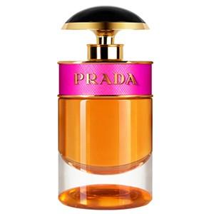 プラダキャンディ 30ml EDP プラダ(PRADA)香水