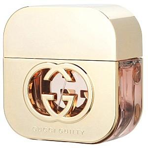 グッチギルティ 30ml EDT グッチ(GUCCI)香水