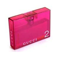 グッチラッシュ2 50ml EDT グッチ(GUCCI)香水