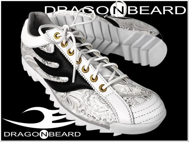 送料無料DB-952黒/DRAGON BEARDドラゴンベアード/...