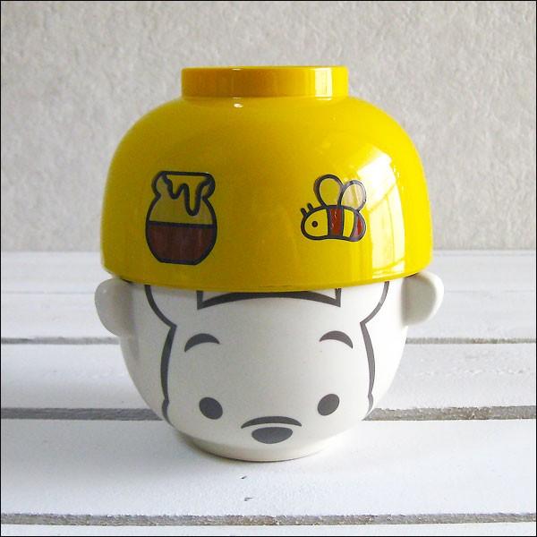 ディズニー飯碗セット|ご飯茶碗|お茶碗|お茶わ...