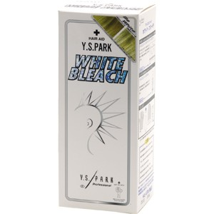 YSPARK ホワイトブリーチ 【医薬部外品】