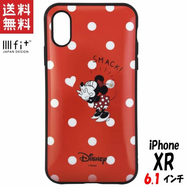 ディズニー・ピクサー iPhone XR ケース 6.1イン...