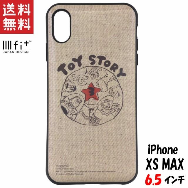 ディズニー・ピクサー iPhone XS MAX ケース 6.5...
