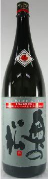 奥の松酒造 全米吟醸 1800ml