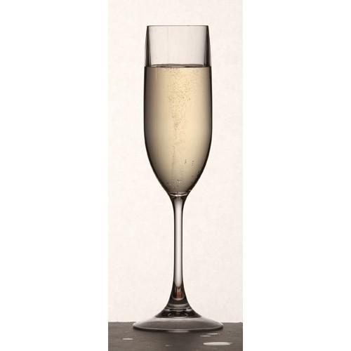 割れないワイングラス 新素材トライタン シャン...