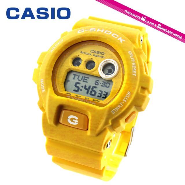 カシオ 腕時計 CASIO Gショック G-SHOCK GDX-6900...