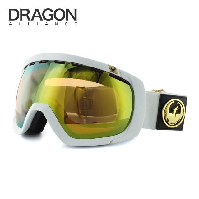 DRAGON ドラゴン ゴーグル 722-3599 ROGUE ヘルメ...