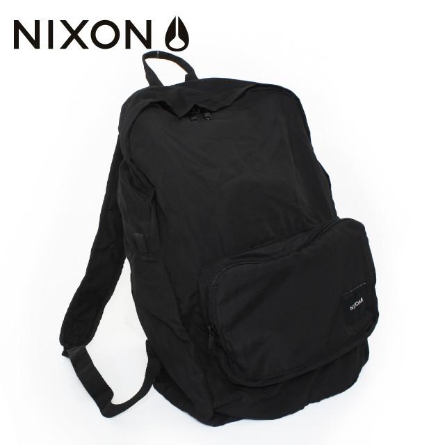ニクソン バックパック リュックサック NIXON C24...