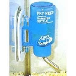 吸水器 タイニ80cc/給水器 ウォーターボトル...