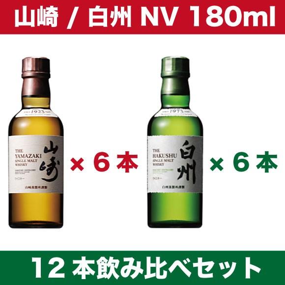 【12本セット送料無料】【ミニサイズ】山崎 NV 18...