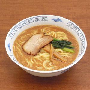 具付き 豚骨醤油ラーメンセット 1食(249g)(26635...