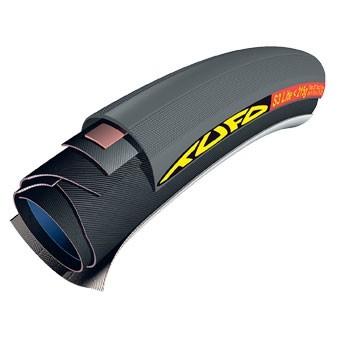 TUFO S3 Lite <200g 26×21mm チューブラー 【自...