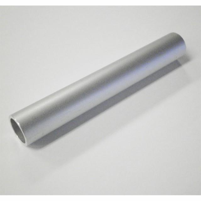 ミノウラ 12mm フロント スルーアクスルアダプタ...