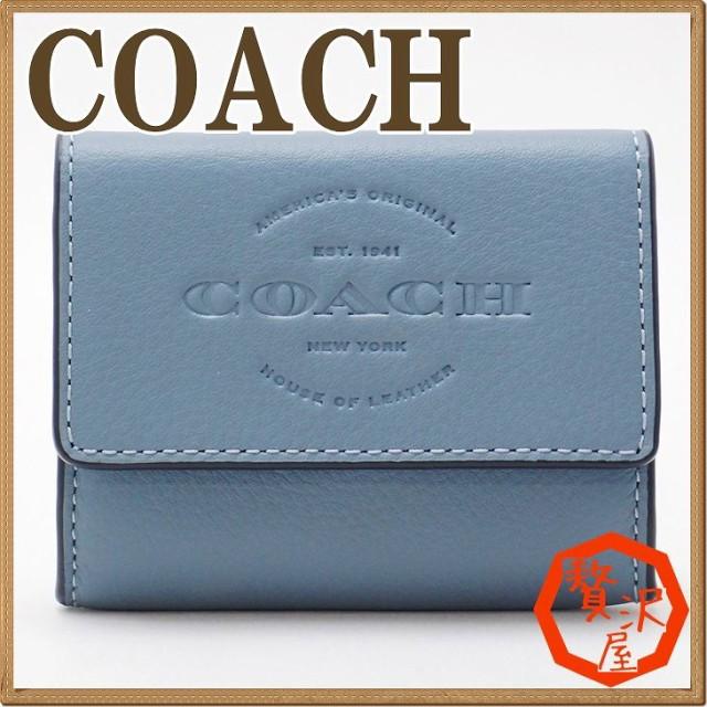 660cc605d5ce コーチ COACH 財布 メンズ コインケース 小銭入れ カードケース 24652L75【tem_b】【tem_new