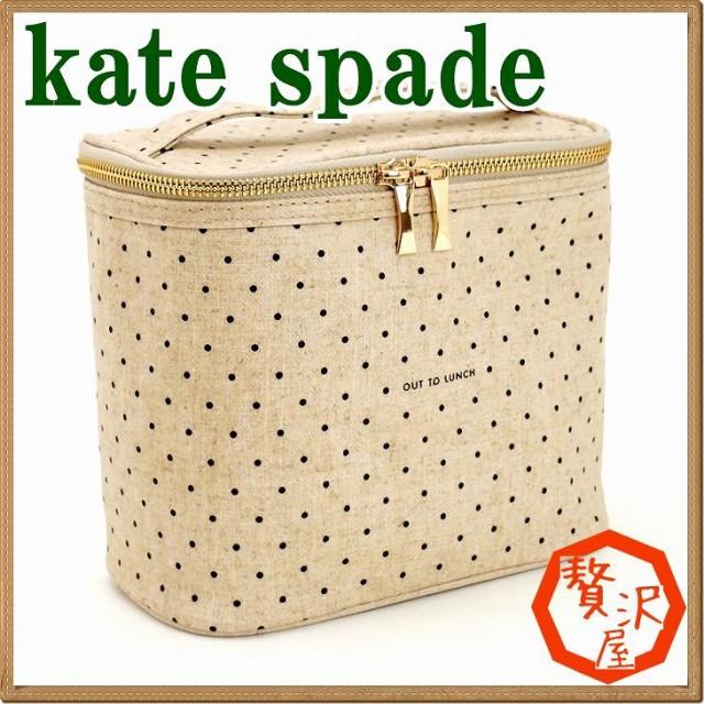 ケイトスペード KateSpade バッグ トートバッグ ...