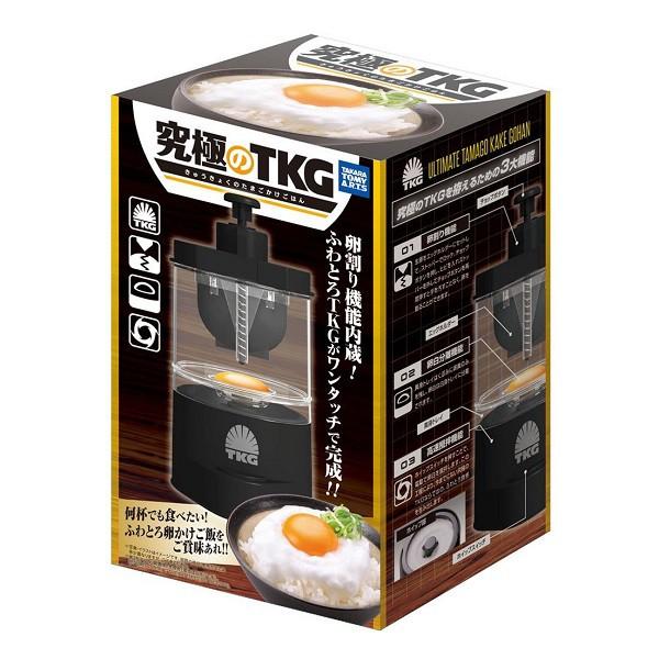 究極のTKG (たまごかけごはん) 大人気商品 品薄品...