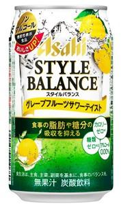 【よりどり48本で送料無料】アサヒ スタイルバラ...