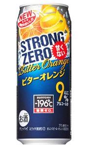 【48本で送料無料】サントリー −196℃ ストロ...