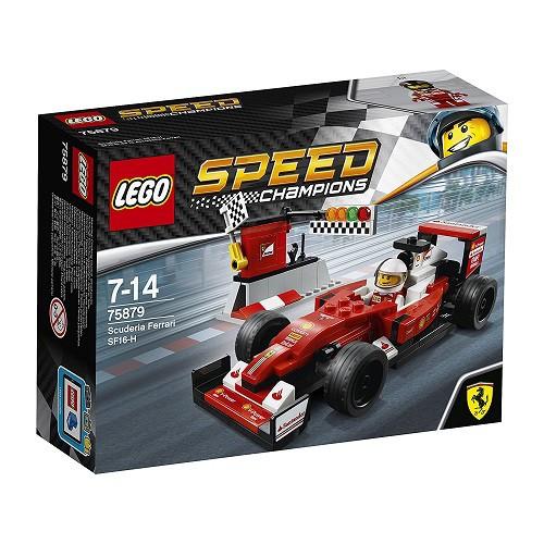 5702015867979:レゴ スピードチャンピオン スクー...
