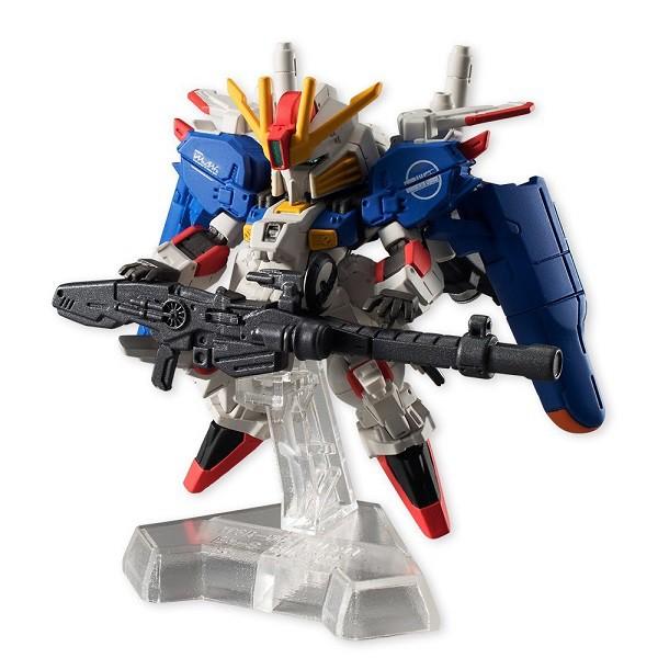 4549660189725:FW GUNDAM CONVERGE EX18  Ex-Sガ...