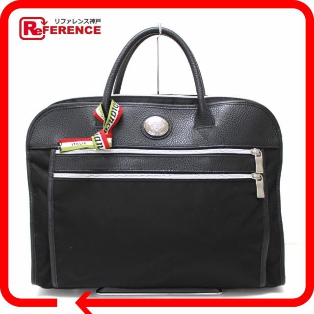 c4930912ff52 あす着 Orobianco オロビアンコ ハンドバッグ レディース ビジネスバッグ キャンバス ブラック トートバッグ