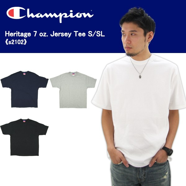 【メール便送料無料】チャンピオン (Champion) 7...