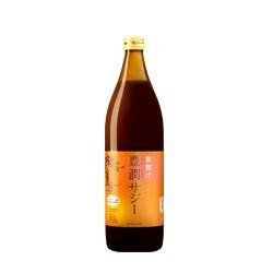 【最大27%還元】【100円クーポン】黄酸汁 豊潤サ...
