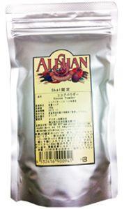 【アリサン】アリサン ココアパウダー 150g(コ...