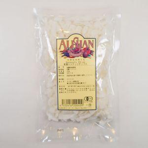 ココナッツチップス 1kg 【オーガニック認定品...