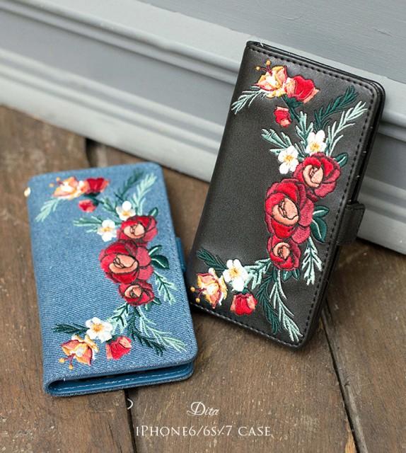 【即納】Dita(ディータ)ベリーニiPhoneケース6/6s...