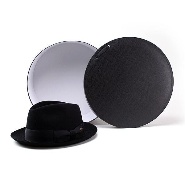 帽子保管箱 ハットケース ギフトボックス