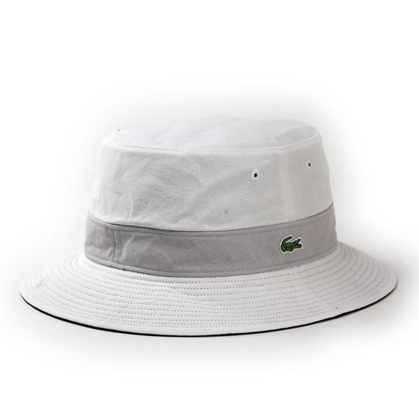 帽子 メンズ 帽子 レディース サファリハット ラ...